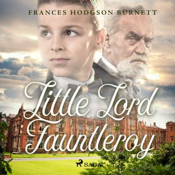 Little Lord Fauntleroy details