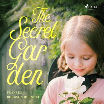 Secret Garden details