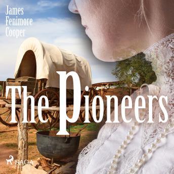 Pioneers details
