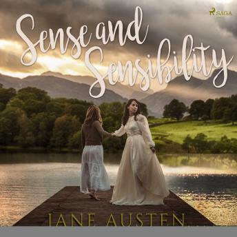 Sense and Sensibility details