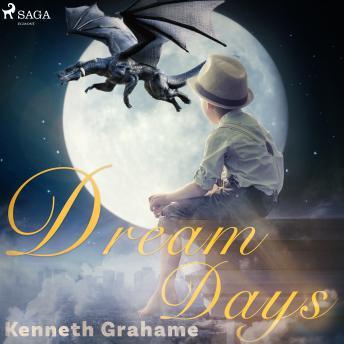Dream Days details