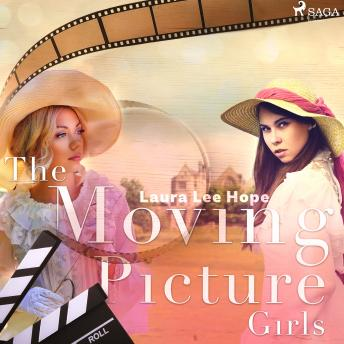 Moving Picture Girls details