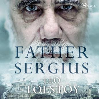 Father Sergius details