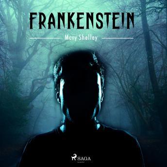Frankenstein details