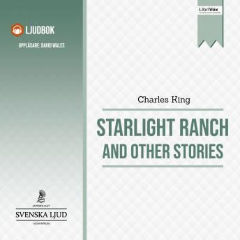 Starlight Ranch And Other Stories