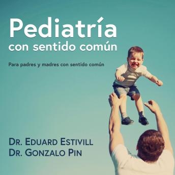 Pediatria con sentido común