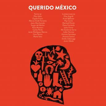 Querido México