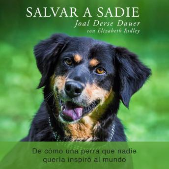 Download Salvar a Sadie by Elizabeth Ridley, Joal Darse Dauer