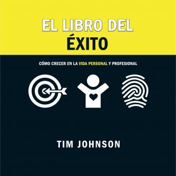 El libro del éxito