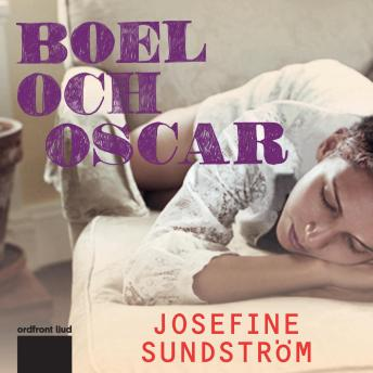 Download Boel och Oscar by Josefine Sundström