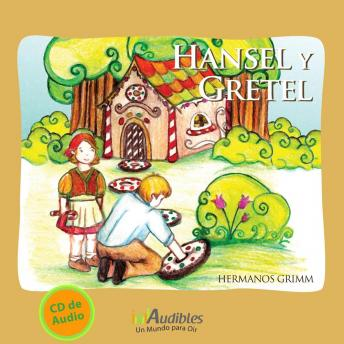 Download Hansel y Gretel by Hermanos Grimm