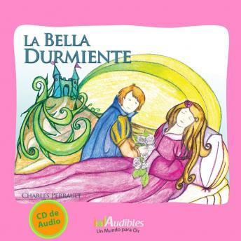 Download La bella Durmiente by Charles Perrault