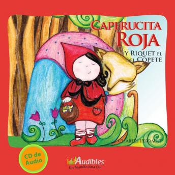 Download Caperucita Roja by Charles Perrault