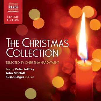 Christmas Collection, Various Authors