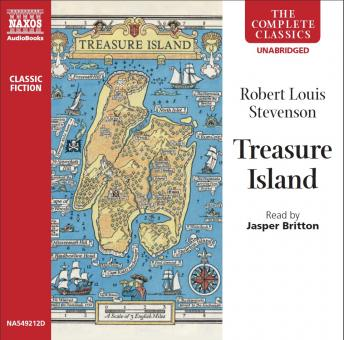 an analysis of the conflicts in the novel treasure island by robert louis stevenson Robert louis stevenson was a 19th century scottish writer notable for such novels as treasure island, kidnapped, and strange case of dr jekyll and mr hyde born on november 13, 1850, in.