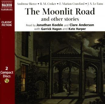 Moonlit Road, Various Authors