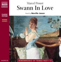 Swann in Love, Marcel Proust