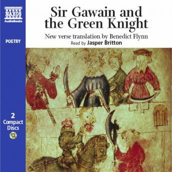 Sir Gawain and the Green Knight, Various Authors