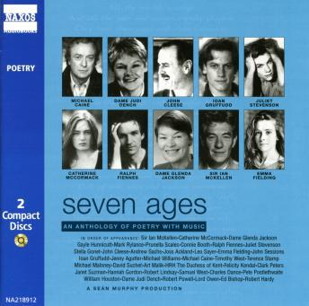 Seven Ages, Various Authors