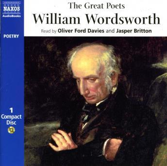 The Great Poets William Wordsworth