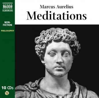 Download Meditations by Marcus Aurelius