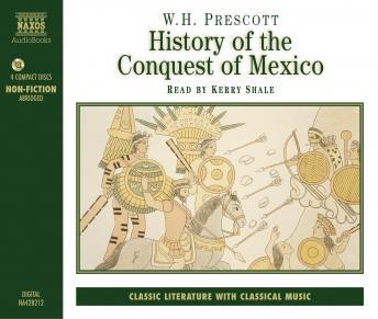 Download History of the Conquest of Mexico by William Hickling Prescott