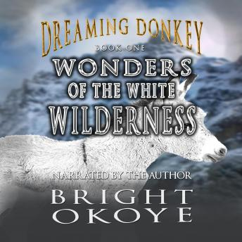 Download Wonders of the White Wilderness by Bright Okoye