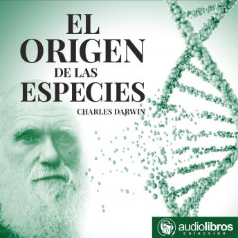 Download El origen de las Especies by Charles Darwin