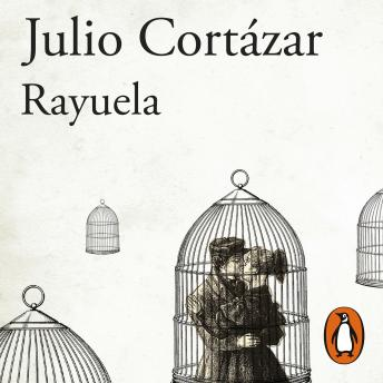 Download Rayuela by Julio Cortázar