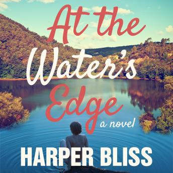 Download At the Water's Edge by Harper Bliss