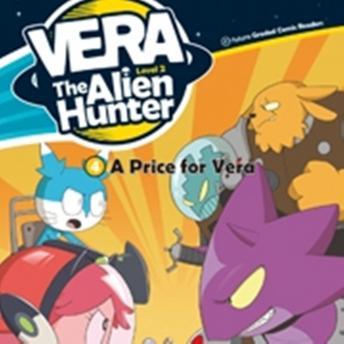 A Price for Vera