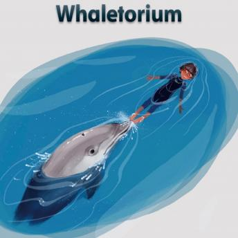 Whaletorium: Level 3 - 10