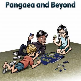 Pangaea and Beyond: Level 4 - 3