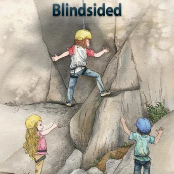 Blindsided: Level 6 - 6