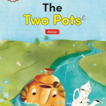 The Two Pots