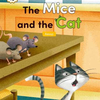 The Mice and the Cat