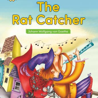 The Rat Catcher