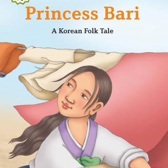 Princess Bari