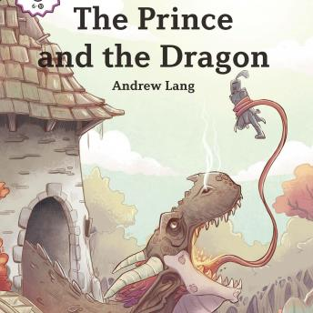The Prince and the Dragon