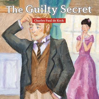 The Guilty Secret