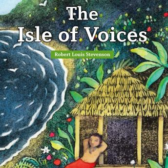 The Isle of Voices