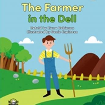 The Farmer in the Dell
