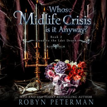 Whose Midlife Crisis Is It Anyway?