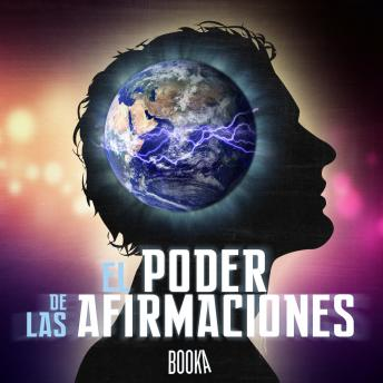 Download El poder de las afirmaciones by Anonymous