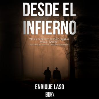 Download DESDE EL INFIERNO by Enrique Laso