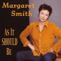 Download As It Should Be by Margaret Smith