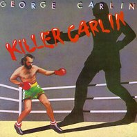 Killer Carlin, George Carlin