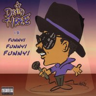 Download Funny! Funny! Funny! by David Tyree