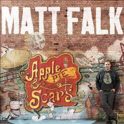 Download Apple Pie & Scars by Matt Falk