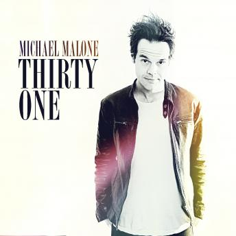 Thirty One, Kristin Key, Michael Malone